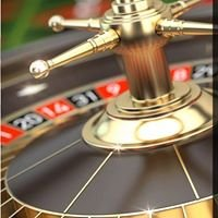Premier Fun Casino/Weddings/Event Management