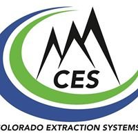 Colorado Extraction Systems, LLC