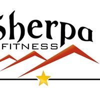 Sherpa Fitness and Cross-Training