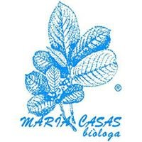 Herbolari Maria Casas Biòloga