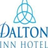 Dalton Inn