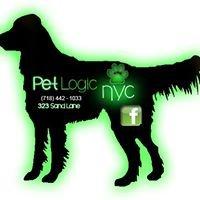 Pet Logic NYC