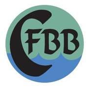 Community Foundation For A Better Bigfork