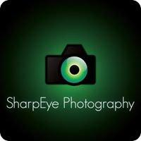SharpEye Photography