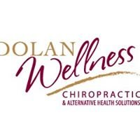 Dolan Chiropractic Acupuncture & Wellness
