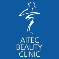 Aitec Beauty Clinic