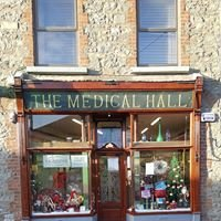 Headfort Medical Hall