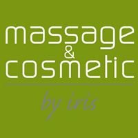 Massage & cosmetic by iris