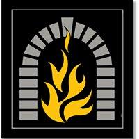 Firenation Glass