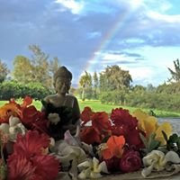 Vipassana Hawaii