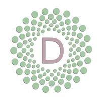 DermaPulse Laser Clinic