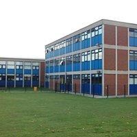 James Hornsby School