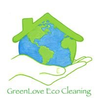 GreenLove Eco Cleaning