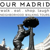Our Madrid