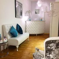 Lucy's Nail Bar & Beauty Therapy