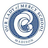 Our Lady of Mercy School