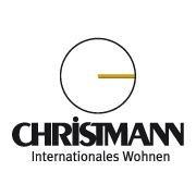 Christmann GmbH