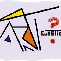 Art Cuestion
