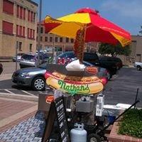 G & K's Hot Dogs Inc.