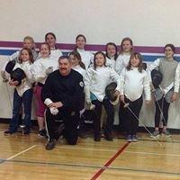 Helena Fencing Club