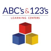 ABCs and 123s Learning Centers