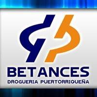 Droguería Betances, LLC