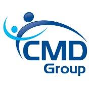 CMD Group