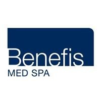 Benefis Med Spa