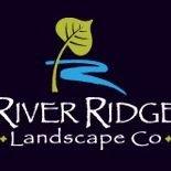 River Ridge Landscape Co.