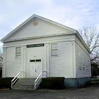 First Spiritualist Church of Brockton