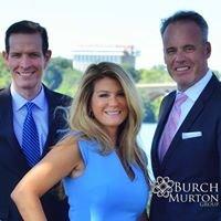 The Burch Murton Group of Washington Fine Properties