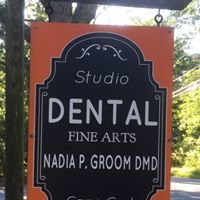 Dental Arts Studio of Cape Cod