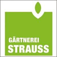 Gärtnerei Strauß