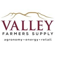 Valley Farmers Supply-Reed Point