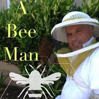 A Bee Man