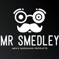 Mr Smedley