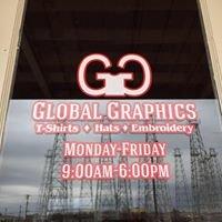 Global Graphics-Kilgore