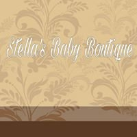 Stella's Baby Boutique