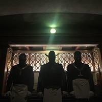 Fort Worth Masonic Lodge #148
