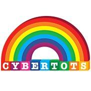Cybertots Nursery Group