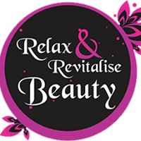 R&R Skin & Beauty Clinic