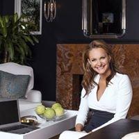 Laura Steuart Real Estate