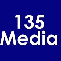 135 Media