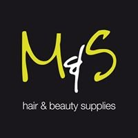 M and S Hair and Beauty Supplies