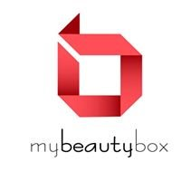 mybeautybox.gr