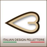 Italian Design Pelletterie