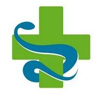 Farmacia Gusberti Volpiano