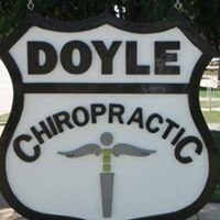 Doyle Chiropractic and Family Wellness