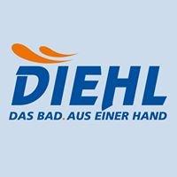 Diehl Das Bad GmbH & Co KG
