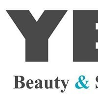 YES Beauty & Skincare